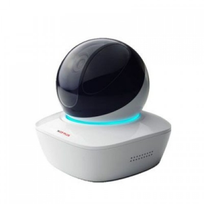 Notranja vrljiva video nadzorna kamera