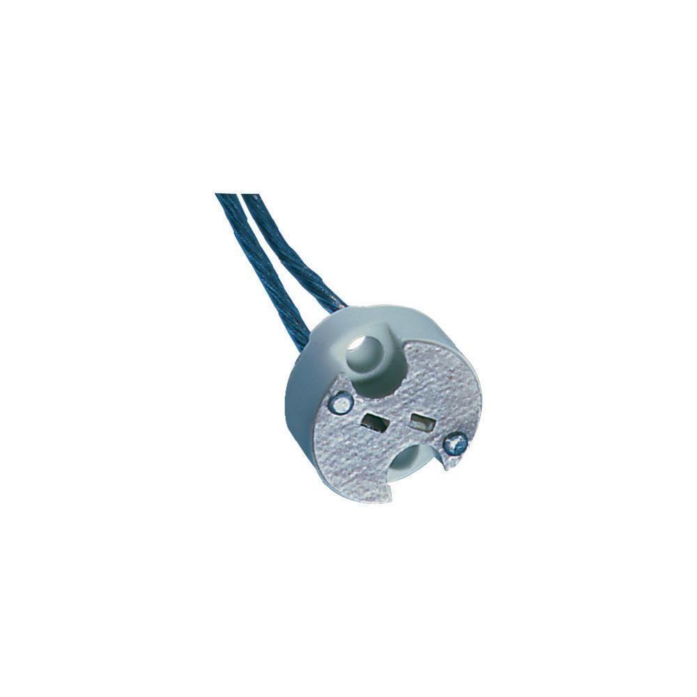 Okovja za halogenske žarnice CO582395