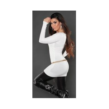 mini_obleka_koucla_8069_s_cipko_INT3367_3