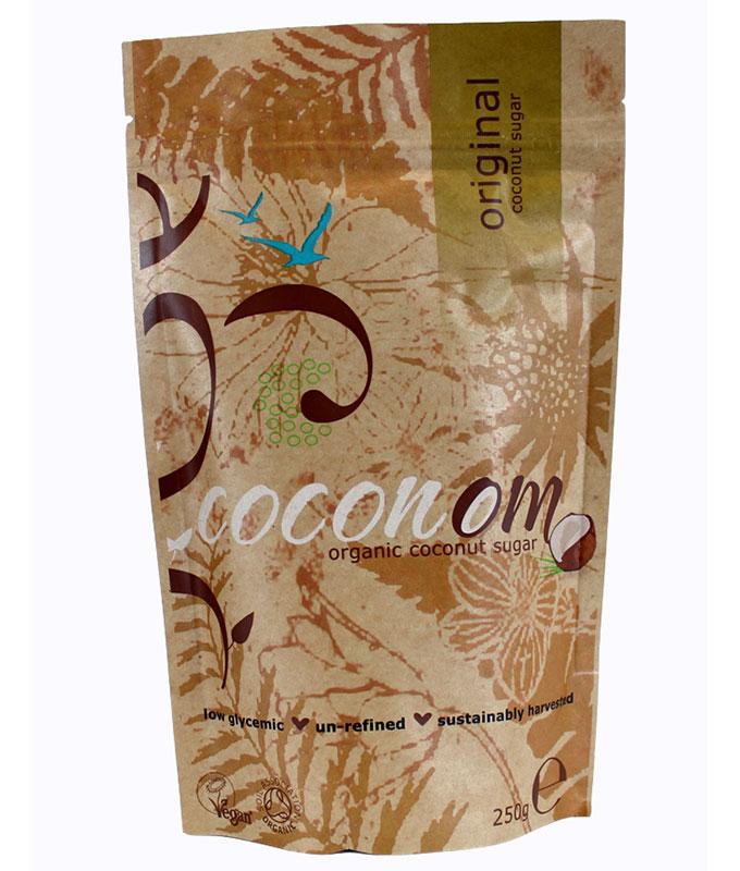 Kokosov sladkor Original 250g