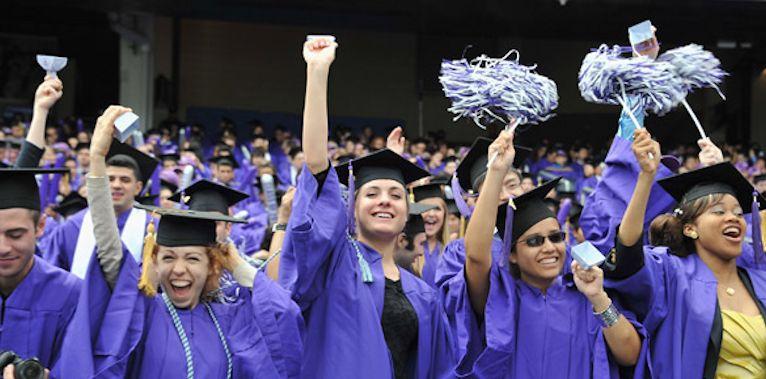 Lektoriranje diplomskih nalog kvalitetno, hitro in ugodno