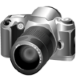 Fotoaparati, kamere