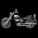 Motociklizem