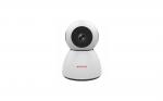 CP-E23-2.0-Mpix-vrtljiva-IP-kamera-z-Wi-Fi-in-IR