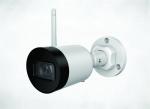 CP-UNC-T41L3C-MW-0360-4.0-Mpx-IP-kamera, IR, mik., Wi-Fi