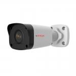 IP kamera zunanja CP-VNC-T41R3-V2-0400 4.0 Mpix z IR