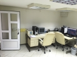 Oddamo pisarno, Novo mesto, Bršljin, 22m2