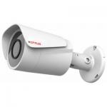 Zunanja video nadzorna IP kamera resolucije 4Mp