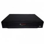 NVR omrežni IP video nadzorni snemalnik CPPLUS 8 kanalni