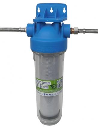 Vodni filter Matrikx® + Pb1 0,5 mcr, podpultni