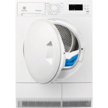 Sušilni stroj Electrolux EDP2074PDW, 7 kg