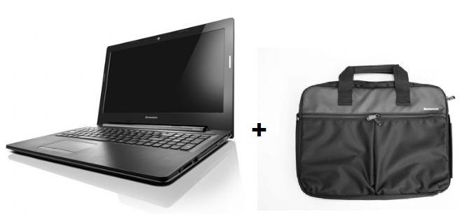 Prenosnik Lenovo IdeaPad G50-45 AMD E1/15,6