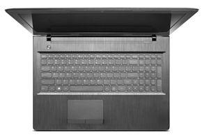 Prenosnik Lenovo IdeaPad 15,6