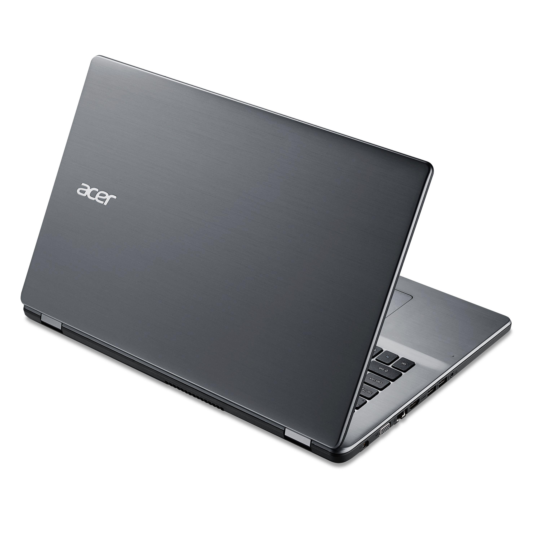 Prenosnik Acer Aspire E5-771G i5/NVIDIA/17,3\