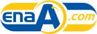 Logotip trgovine (100px x 100px)